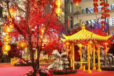 Garden Decoration New by New Year Decorations Wilson Garden
