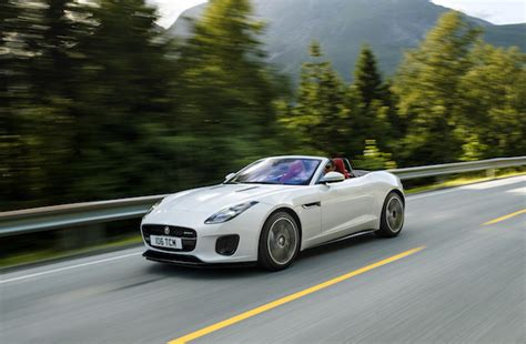Which Are The Most Expensive Cars To Insure?