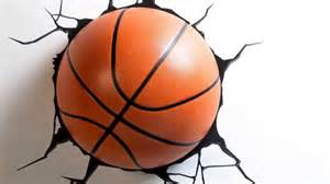Fauteuil Ballon De Basket by 3dlightfx Ballon De Basket Youtube