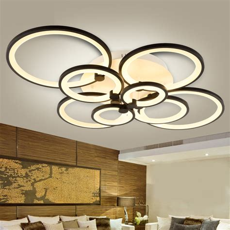 hanging ls for ceiling indoor lighting fixtures home led ceiling l surface