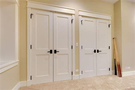 kitchen wall paint custom interior doors in chicago illinois glenview haus
