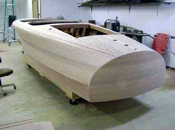 mahogany runabout boat plans google search boat building pinterest runabout boat boat