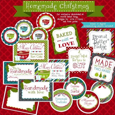 label templates psd vector eps