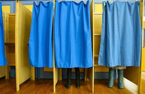 bureau de vote lyon cantonales 2011 des consignes de vote utiles ou futiles