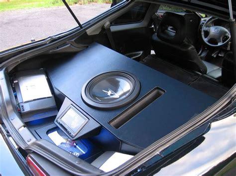72 Best Images About Car Audio & Technology On Pinterest