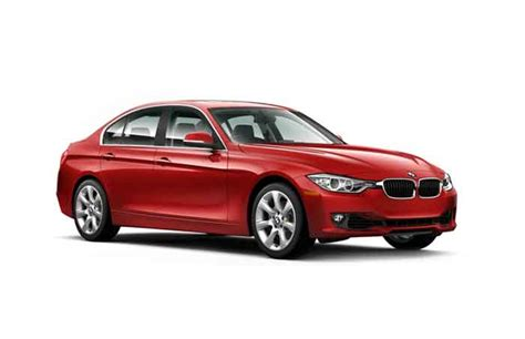 Who Has The Best Lease Deals On Cars by 2018 Bmw 330i Xdrive Sedan Lease Best Lease Deals