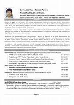Autocad draftsman resume resume format for autocad draughtsman hd wallpapers autocad draughtsman resume sample yelopaper Choice Image
