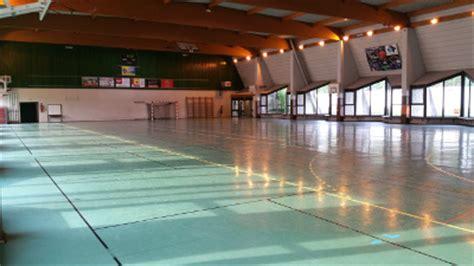 salle de sport amberieu en bugey gymnase de la plaine de l ain amberieu en bugey
