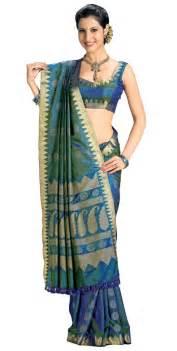 katan sharee kanchipuram silk saree in mannady chennai exporter