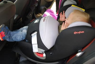 siege auto bouclier isofix enfant parents jury 2014