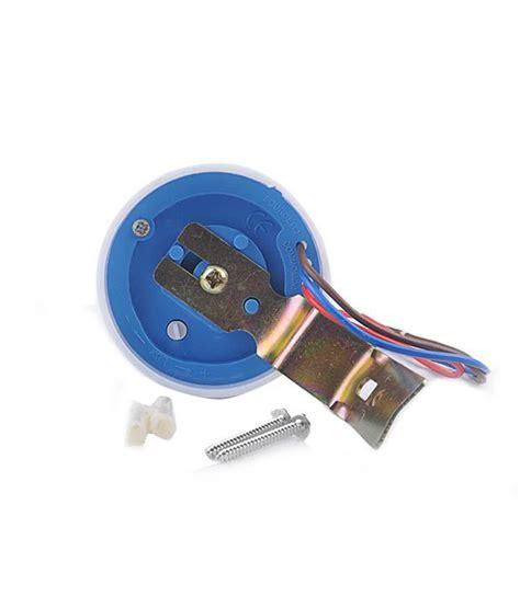 buy ozone systems twilight ldr photocell day dusk light detector sensor