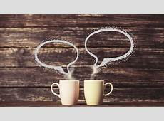 Coffee & Conversations Monthly Morning Grief Support
