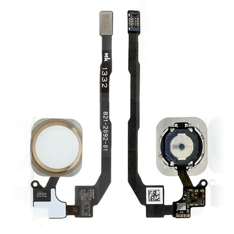 iphone 5s home button apple iphone repair parts iphone 5s parts iphone