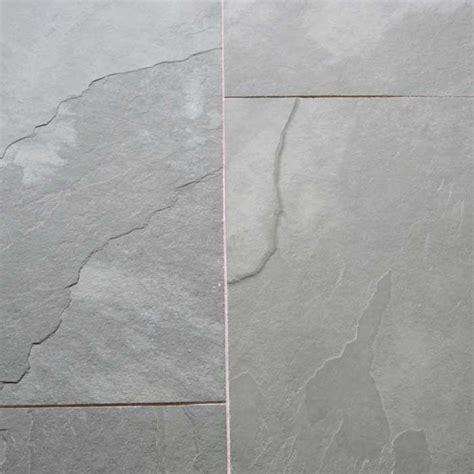grey slate tile dalian grey slate tiles natural stone consulting