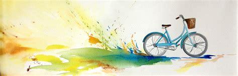 bethany cannon studios watercolor