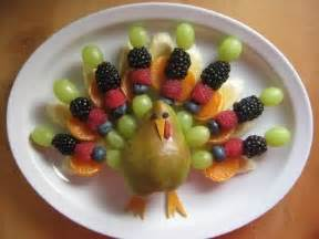 check out these thanksgiving fruit and veggie platters so much goodfoodmama