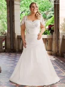plus size wedding dress rental plus size wedding dress for rent dress edin