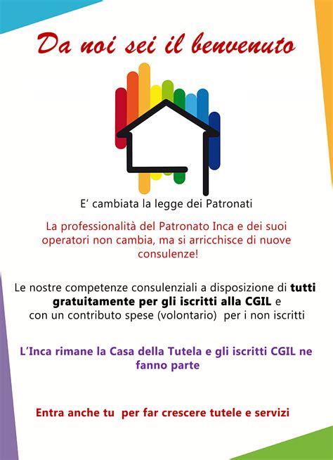 Ufficio Dell Impiego Rimini Servizio Consulenza Pubblico Impiego Lavoro