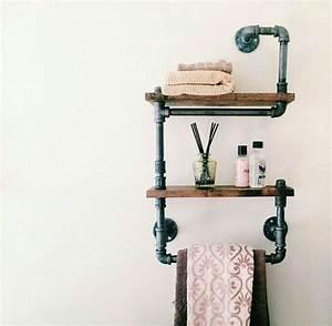 Möbel Aus Rohren : die besten 25 rohr dekor ideen auf pinterest m bel aus ~ Michelbontemps.com Haus und Dekorationen