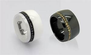 modern wedding bands for him and him canada gay weddings With gay wedding rings male