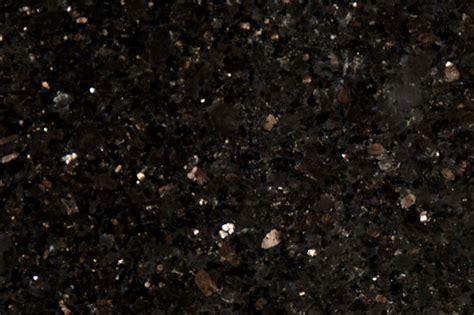 marble  granite counters  marco jette llc granite