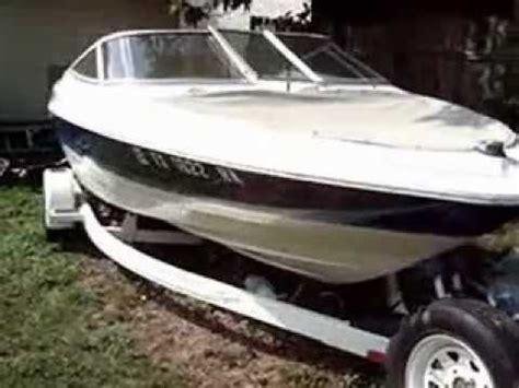 San Antonio Craigslist Boats by Wee Lassie Canoe Kit Boats For Sale San Antonio Craigslist