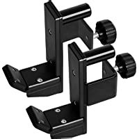amazon  sellers  strength training power cages