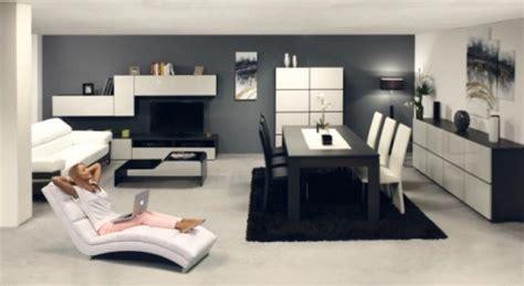 meuble mailleux cuisine meuble mailleux meuble de salon contemporain