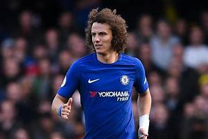 Confirmed teams for Chelsea vs Man United | London Evening ...