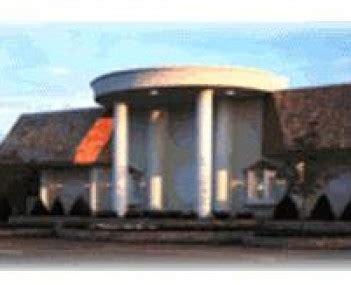 washburn mcreavy funeral chapels minneapolis minnesota