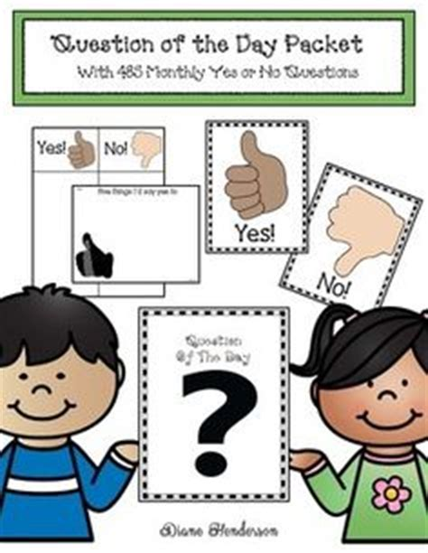 1000 images about classroom question of the day on 546 | 10fb067e265108ada7475088d89cc916