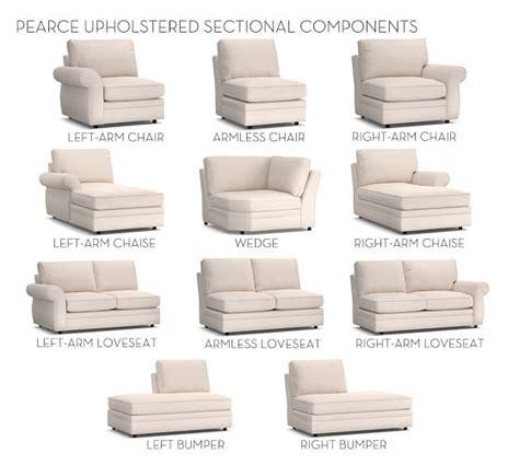 rooms to go build your own sofa sofa beds design marvelous unique build your own