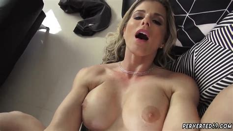 Milf Anal Fisting Cory Chase In Revenge On Your Father
