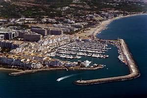 Marbella Reiseinformation Was Kann Man In Marbella Machen
