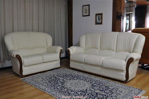 Magnifico 4 Poltrone E Sofa Divano Letto Piccolo