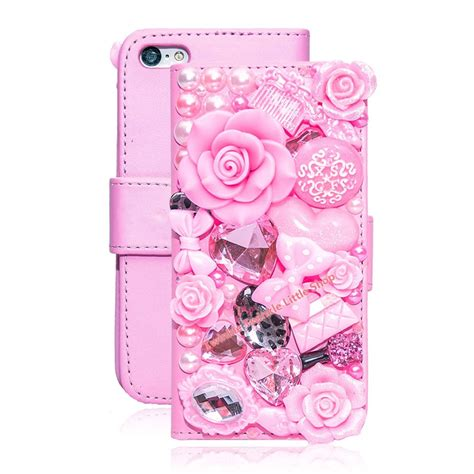 phone covers aliexpress buy for apple iphone 5 5s 5c luxury