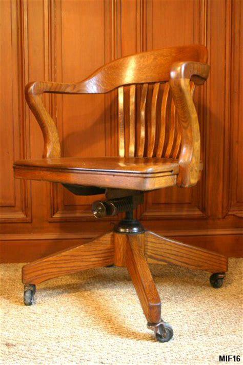 fauteuil de bureau americain fauteuil americain pivotant table de lit