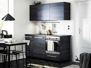 Küchen Bei Ikea : k chenplanung mit ikea k chen kann nur gut sein ~ Markanthonyermac.com Haus und Dekorationen