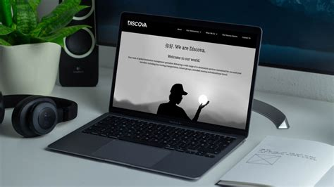 Announcing our New Virtual Programs for Educational Travel - Discova