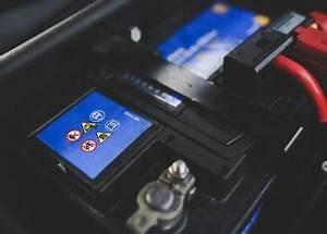 Autobatterie Wechseln Anleitung : autobatterie wechseln anleitung tipps tricks ~ Watch28wear.com Haus und Dekorationen