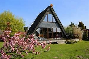 Haus In Bremerhaven Kaufen : ferienhaus ferienwohnung butjadingen nordsee ferienpark fedderwardersiel ~ Orissabook.com Haus und Dekorationen