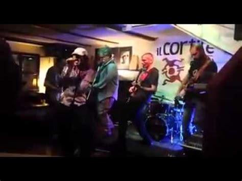 Cortile Cafè Bologna by All The Line Jumpin Flash Live Cortile Caf 233