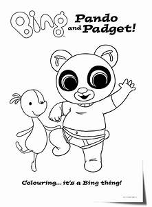 bing lineart pando padget tiny pop pinterest bing With go to bing homepage
