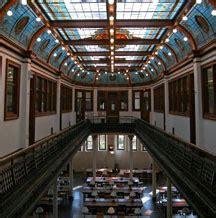 183 ohio wesleyan university forbescom