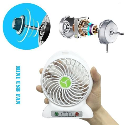handheld battery operated mini fans china hand fans battery operated rechargeable handheld