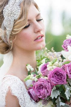 75 best beautiful wedding hairstyles images in 2016
