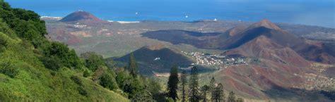 ascension island travel island exploration holiday raf flights