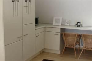 30 Qm Wohnung : chice helle gepfl 90 qm wohnung 30 qm terrasse short term apartment in n rnberg gloveler ~ Markanthonyermac.com Haus und Dekorationen
