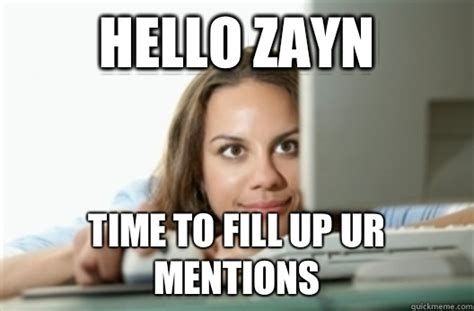 Stalker Girl Meme - stalker girl meme