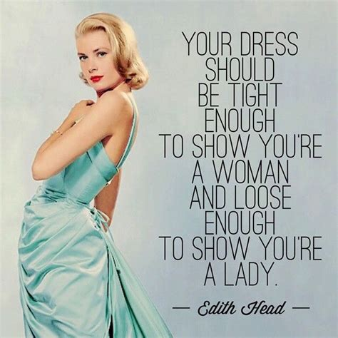 Best 25+ Grace Kelly Quotes Ideas Only On Pinterest. Sad Quotes Pics Hd. Work Dissatisfaction Quotes. Harry Potter Quotes That Will Make You Cry. Quotes About Moving On And Never Looking Back. Encouragement Quotes After Break Up. Sad Quotes Cancer. Humor Quotes Wallpapers. Thank You Quotes On Birthday